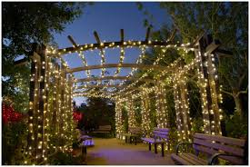 Outdoor Party Ideas by Backyards Cozy Outdoor Party Lighting Ideas Backyard Patio 55