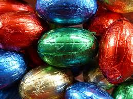 cheap easter eggs cheap family activities for the easter holidays familypoint cymru