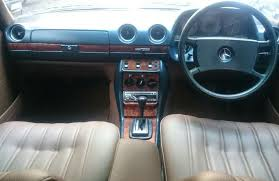 mercedes classic car custom classic cars india most trusted custom rare car for sale
