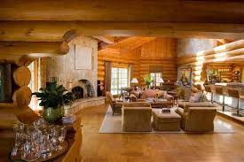 The Top 10 Home Must by Top 10 Luxurious Muskoka Cottages You Must See Page 7 Home And
