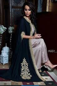 11 latest pakistani sharara suits 2017 images