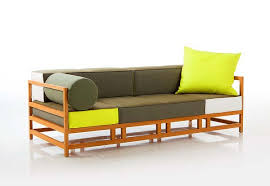 simple sofa design pictures sofa design fun great sofa set simple designs pillow nice sle