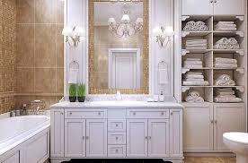 kitchen cabinet worx greensboro nc custom cabinets and countertops closets kitchen cabinet worx