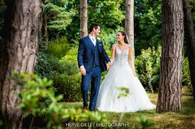 hillbark hotel wedding photographer