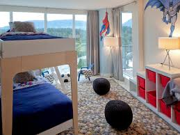 kids room two blue beds blue rug guitar in modern shared kids full size of kids room two blue beds blue rug guitar in modern shared kids