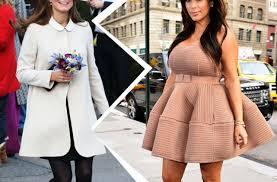 maternity fashion maternity fashion our tips brisbane the list