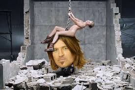 Miley Cyrus Meme - 18 miley cyrus wrecking ball memes to hold you over for now from