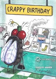 birthday greetings cartoons and comics funny pictures from