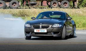 bmw sport car 2 seater buying used two seater sportscars r400 000 carmag co za