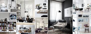 Nordic Design Home Nordicdesign Home