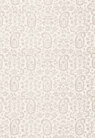 Fabric Patterns 75 best fabric images on pinterest fabric wallpaper fabric