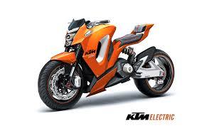 ktm electric motocross bike ktm concept buscar con google p r o d u c t s k e t c h