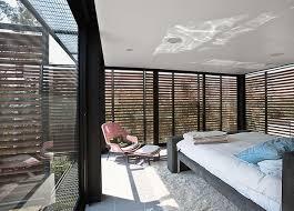 home interior mexico 317 best contemporary hacienda interiors images on pinterest
