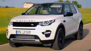 hse land rover 2017 2017 land rover discovery sport hse luxury prices u0026 specifications
