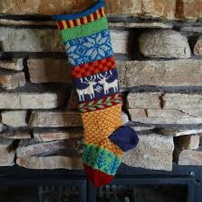 25 unique personalized knit ideas on