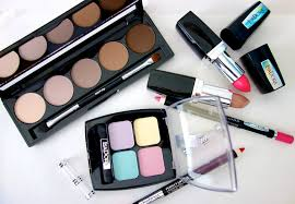 the top beauty and make up stores in hong kong