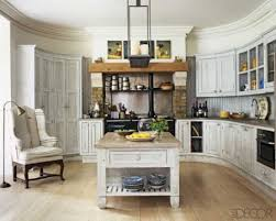 Kitchen Design Country Style Classic Country Kitchen Designs Florist H G