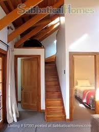new zealand room rent sabbaticalhomes home for rent wellington 6021 new zealand cosy