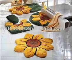bath mats set acrylic bath mat set buy bath mat bath mat set bath