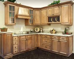 discount kitchen cabinets denver discount kitchen cabinets denver affordable kitchen cabinets cheap
