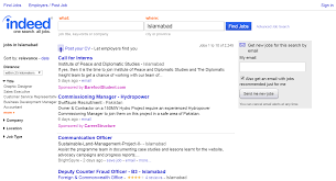 Post Resume Online For Employers Indeed Upload Resume 21 Vibrant How To Upload Resume On Indeed 15