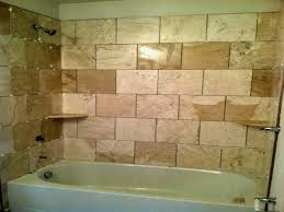Bathroom Shower Tile Photos Bathroom Tile View Glass Tiles For Walls Bathroom Design