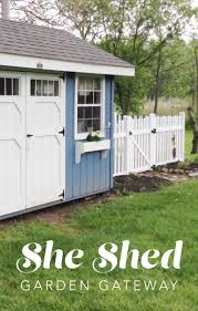 138 best storage and garden sheds u2013 woodtex images on pinterest