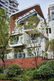 27 best villa images on pinterest villas amazing architecture