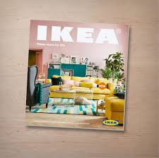 ikea magazine ikea sign up today and get your ikea catalog