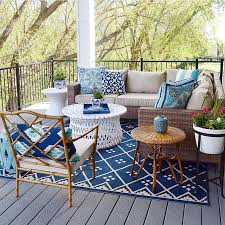 porch sunroom with a rug outside space pinterest sunroom