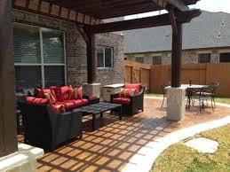 Best Patio In Houston Patio Furniture Wonderful Best Houston 2015 Outdoor Patios In
