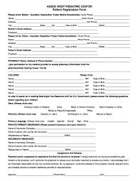 authorization letter for grandparent editable medical consent letter for grandparents fill out