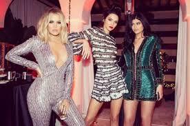 khloe jumpsuit jumpsuit sequins kardashians keeping up with the kardashians