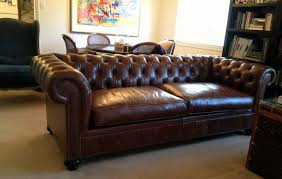modern sectional sofas los angeles furniture custom sectional sofa los angeles excellent on furniture