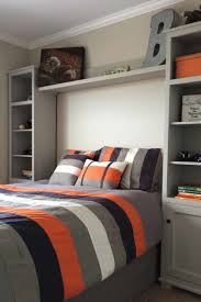 How To Organize A Small Bedroom by How To Organize Your Room 20 Best Bedroom Organization Ideas
