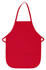 personalized aprons theapronplace
