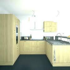 changer les portes des meubles de cuisine changer facade meuble cuisine changer porte meuble cuisine facade