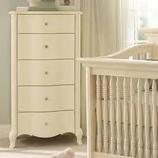 tall cream dresser wayfair