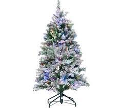 wonderfull design degeneres tree ed on air santa s
