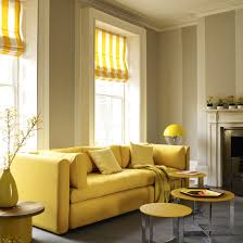 yellow livingroom best 25 yellow living room furniture ideas on inside