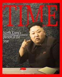 Kim Jong Un Memes - trump has nothing on me kim jong un memes facebook