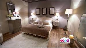 d馗oration chambre parentale romantique decoration chambre parentale impressionnant chambre parentale