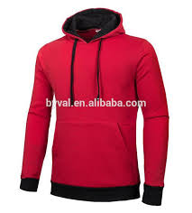 high quality wholesale custom cotton men hoodies view hoodies
