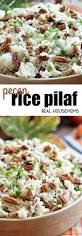 Easy Side Dish For Thanksgiving 417 Best Side Dish Recipes Real Housemoms Images On Pinterest