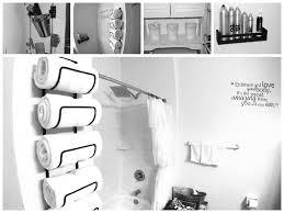 cool diy small bathroom makeover spa inspired decor ideas youtube