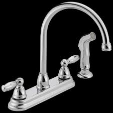 inspirations pfister kitchen sink faucet parts diagram moen