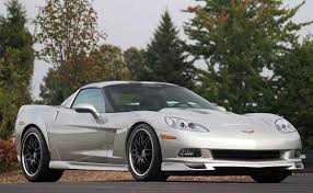 corvette auctions corvette auction preview auctions america by rm hosts annual