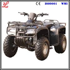 250cc atv with rear gear 250cc atv with rear gear suppliers and