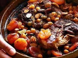 cuisine marocaine traditionnelle des astuces de chef pour revisiter les grands classiques de la