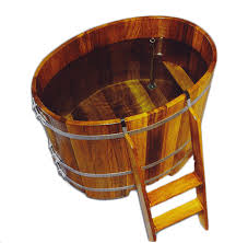 bain de siege eau froide baquet d eau froide 406 litres